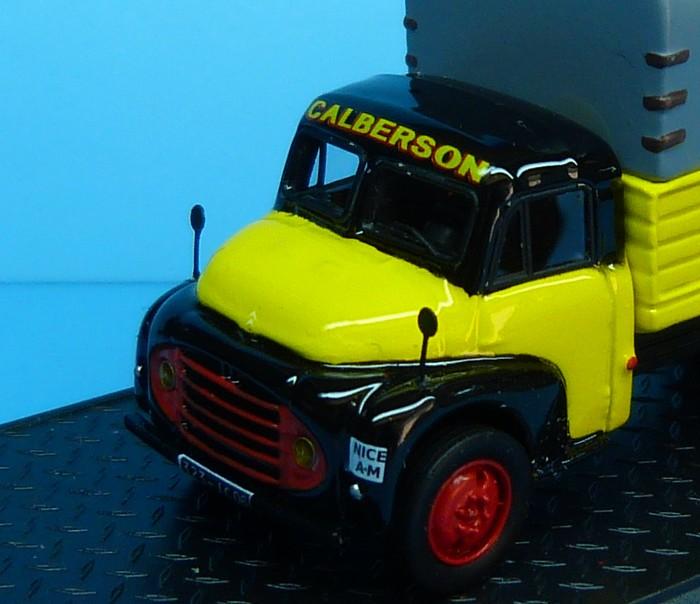 MK 87001