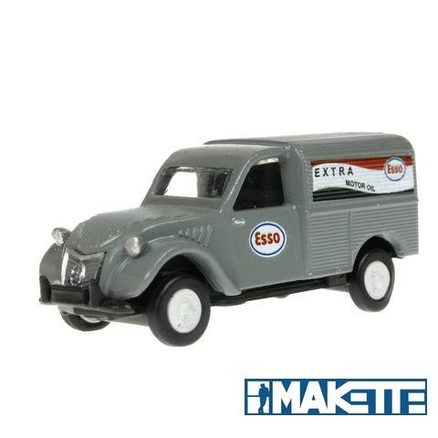 MK 87005