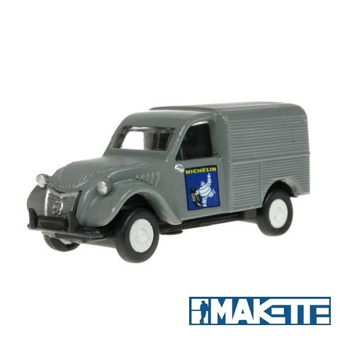 MK 87006