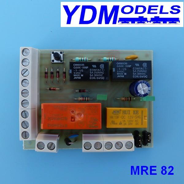 MRE82
